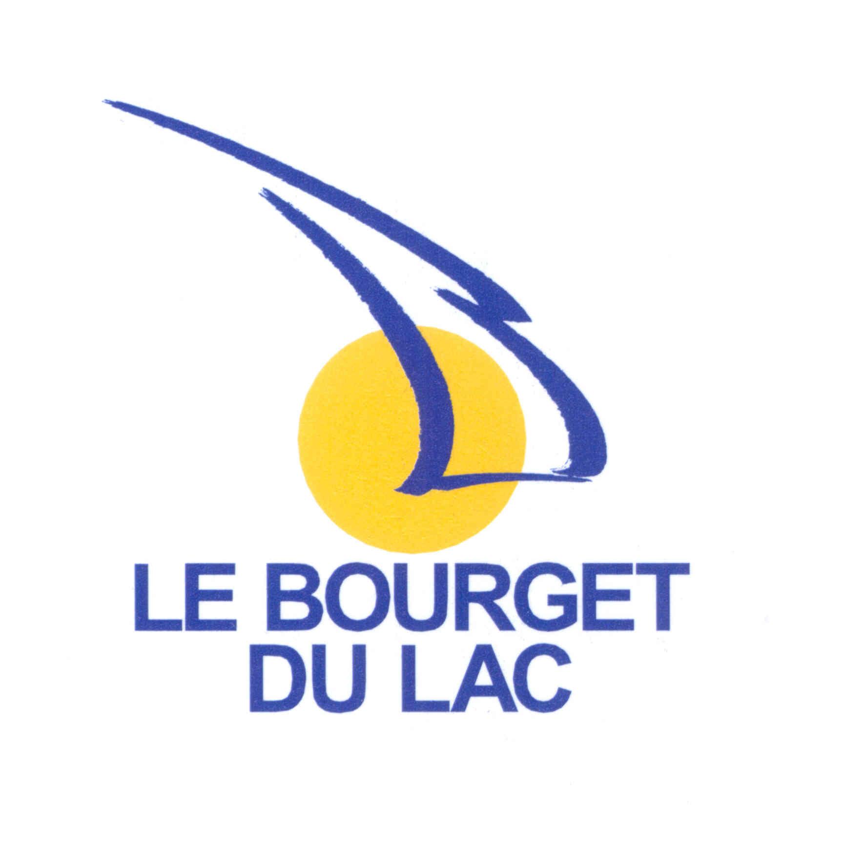 Les partenaires f d rations fournisseurs v lo collectivit s locales professionnels tourisme - Office tourisme bourget du lac ...