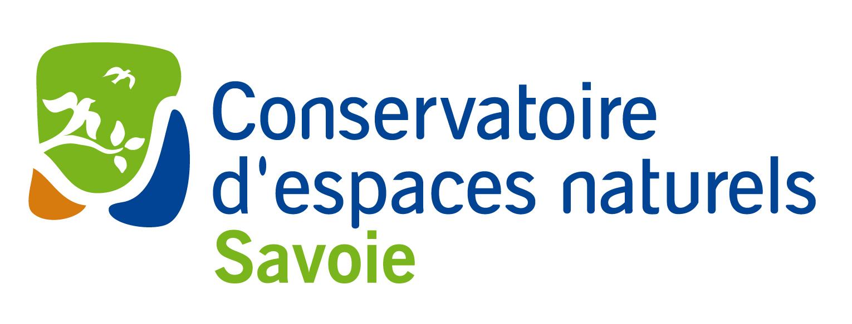 Les partenaires f d rations fournisseurs v lo - Office des postes et telecommunications de nouvelle caledonie ...